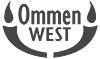 ga naar ommen west